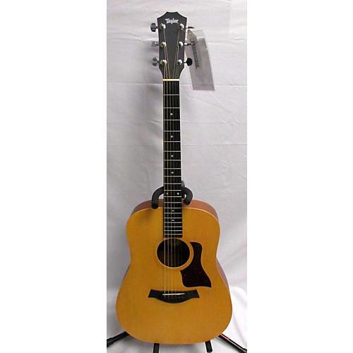 used taylor 306gb big baby acoustic guitar guitar center. Black Bedroom Furniture Sets. Home Design Ideas