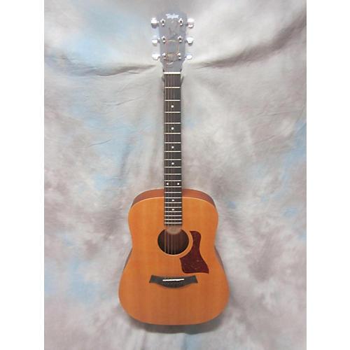 Taylor 307GB Acoustic Guitar