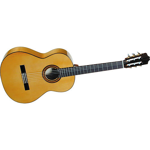 Cordoba 30F Flamenco Classical-Nylon Acoustic Guitar-thumbnail
