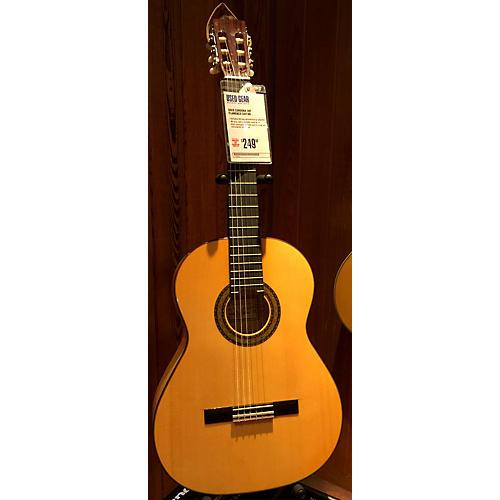 Cordoba 30F Flamenco Guitar-thumbnail