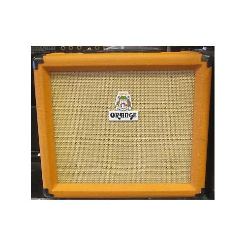 Orange Amplifiers 30R Guitar Combo Amp