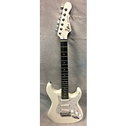 G&L 30TH ANNIVERSARY COLLECTION Solid Body Electric Guitar