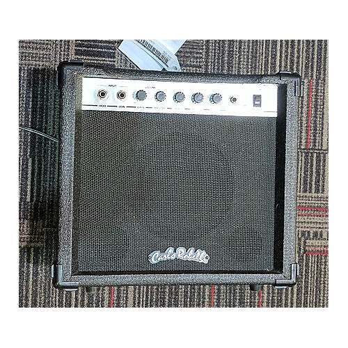 Carlo Robelli 30b Bass Combo Amp-thumbnail