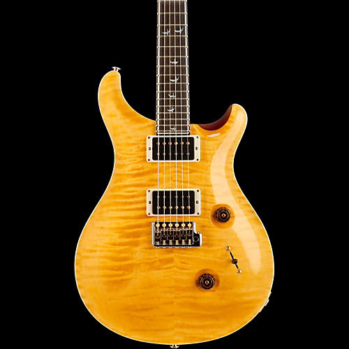 PRS 30th Anniversary Custom 24 Figured Maple Top Electric Guitar-thumbnail