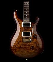 PRS 30th Anniversary Custom 24 Quilted Maple 10 Top Electric Guitar