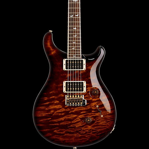 PRS 30th Anniversary Custom 24 Quilted Maple Top Electric Guitar