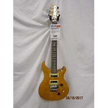 PRS 30th Anniversary Custom 24 SE Solid Body Electric Guitar