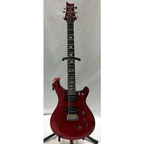 PRS 30th Anniversary Custom 24 Solid Body Electric Guitar