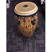Meinl 30th Anniversary Edition Conga