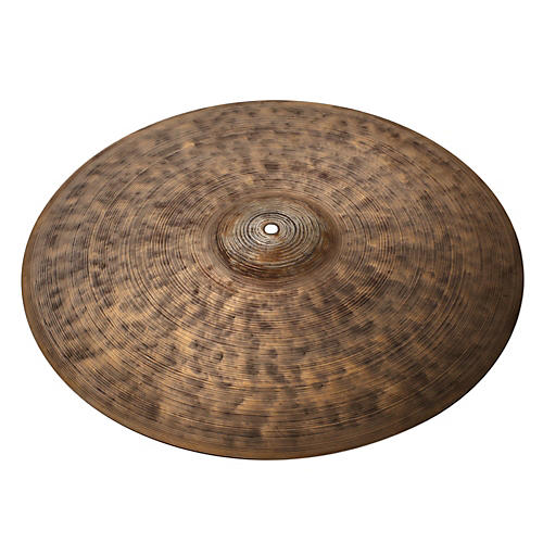 Istanbul Agop 30th Anniversary Ride Cymbal 22 in.