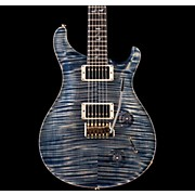 PRS 30th Anniversary Vine Custom 22 Electric Guitar