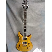 PRS 30th Anniversary Wood Library Custom 24 Semi-Hollow Hollow Body Electric Guitar