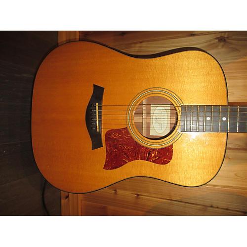 Taylor 310 Acoustic Guitar-thumbnail