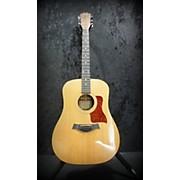 310 Acoustic Guitar