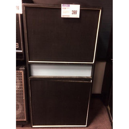 Acoustic 310 Bass Cabinet