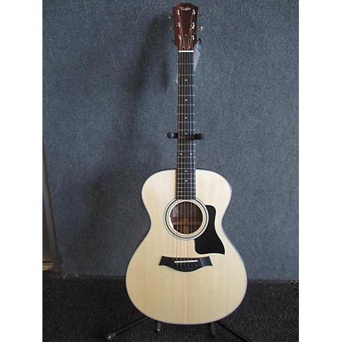 Taylor 312 Acoustic Guitar-thumbnail