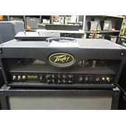 Peavey 3120 120W Tube Guitar Amp Head