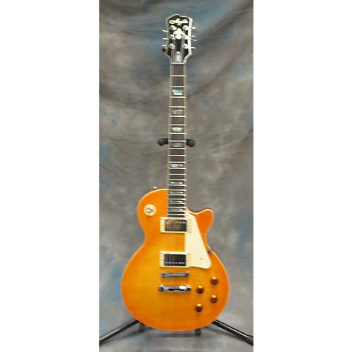 Agile 3120 Solid Body Electric Guitar
