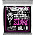 Ernie Ball 3123 Coated Super Slinky Electric Guitar Strings  Thumbnail