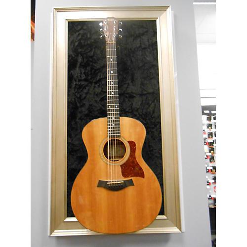 Taylor 314 Acoustic Guitar-thumbnail