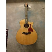 Taylor 314CE Acoustic Electric Guitar