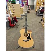 314CE Acoustic Electric Guitar