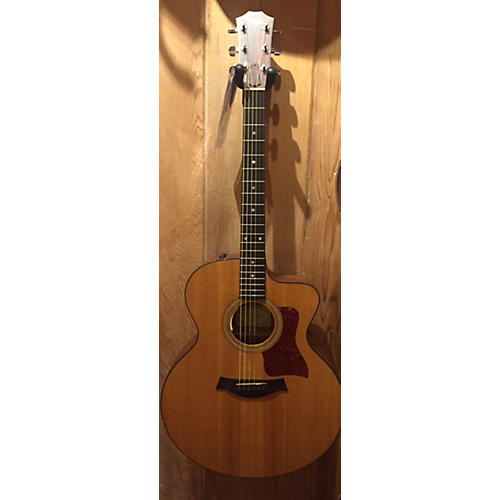 Taylor 315CE Acoustic Electric Guitar