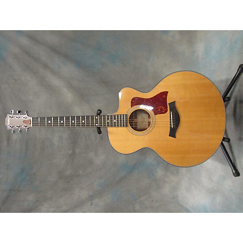 Taylor 315CE Acoustic Guitar