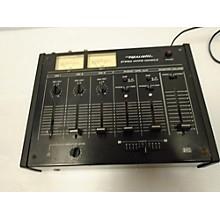Realistic 32-1200A Unpowered Mixer
