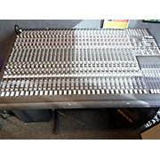Mackie 32-8 Mixing Console