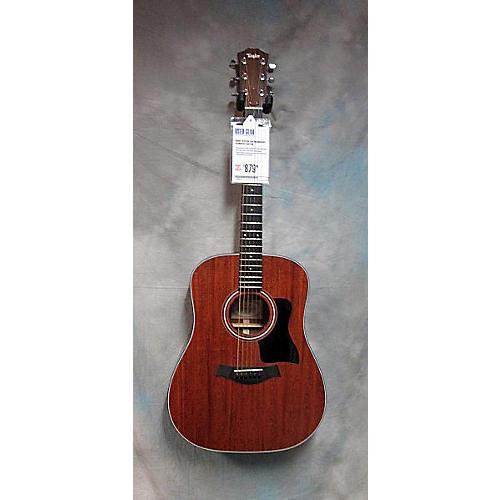 Taylor 320 Acoustic Guitar