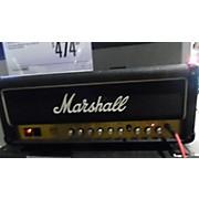 Marshall 3203 Guitar Amp Head