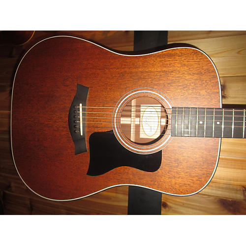 Taylor 320E Acoustic Electric Guitar