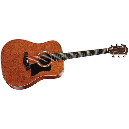 Taylor 320e Dreadnought Acoustic-Electric Guitar