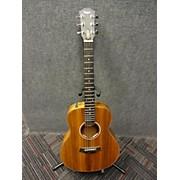 Taylor 322 Acoustic Guitar
