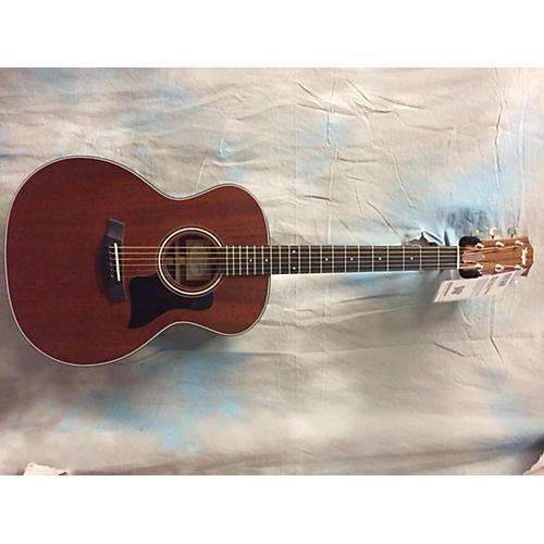 Taylor 324 Acoustic Guitar-thumbnail