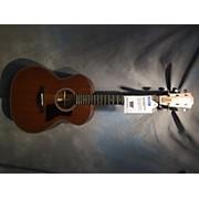 Taylor 324 Acoustic Guitar