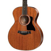 Taylor 324 Grand Auditorium Acoustic Guitar