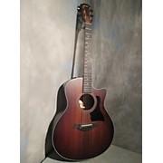 Taylor 326ce Acoustic Electric Guitar