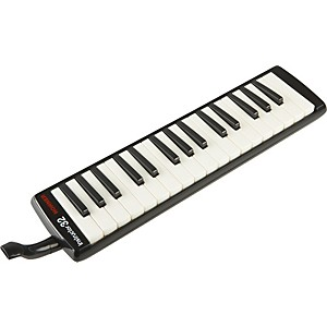 Hohner 32B Instructor Melodica by Hohner