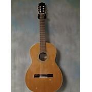 Cordoba 32E Classical Acoustic Guitar