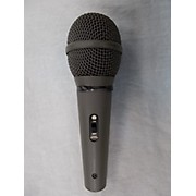 Radio Shack 33-3001 Dynamic Microphone