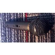Radio Shack 33-3004 Dynamic Microphone