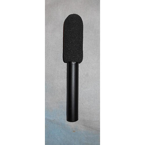 Optimus 33-3017 Dynamic Microphone