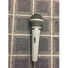 Optimus 33-3018 Dynamic Microphone