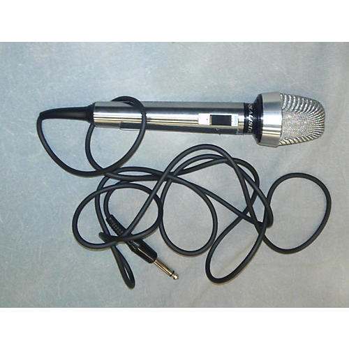 In Store Used 33-92B Ribbon Microphone-thumbnail
