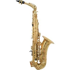 Amati 33 Series Student Alto Saxophone by Amati