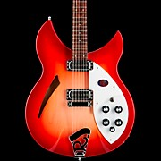 Rickenbacker 330/12 Electric Guitar
