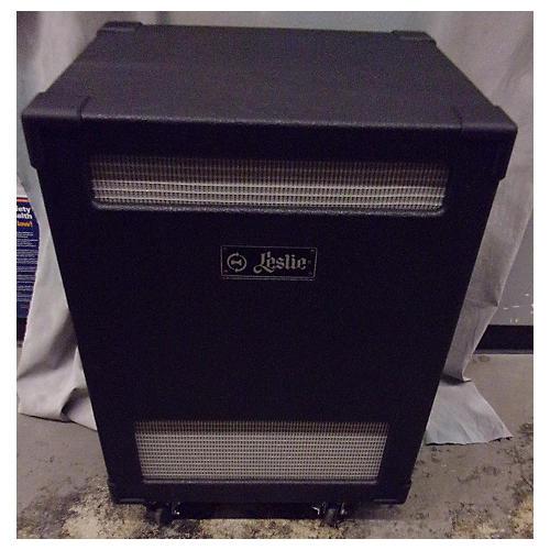 Leslie 3300 Keyboard Amp