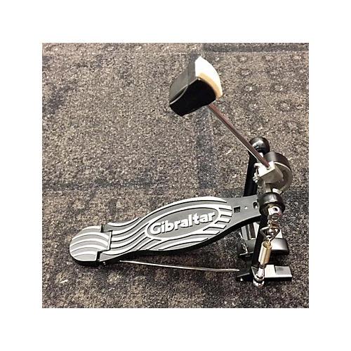 Gibraltar 331 Bass Pedal Single Bass Drum Pedal